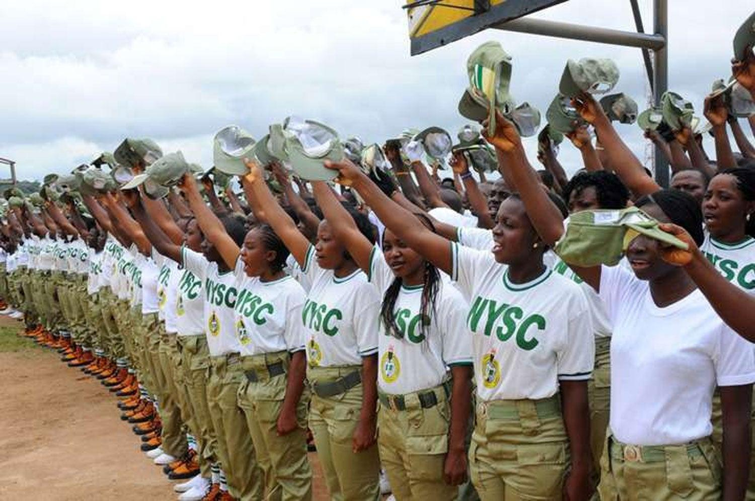 Use corps members to fight Boko Haram, others who can't fight should work without pay – Fayemi
