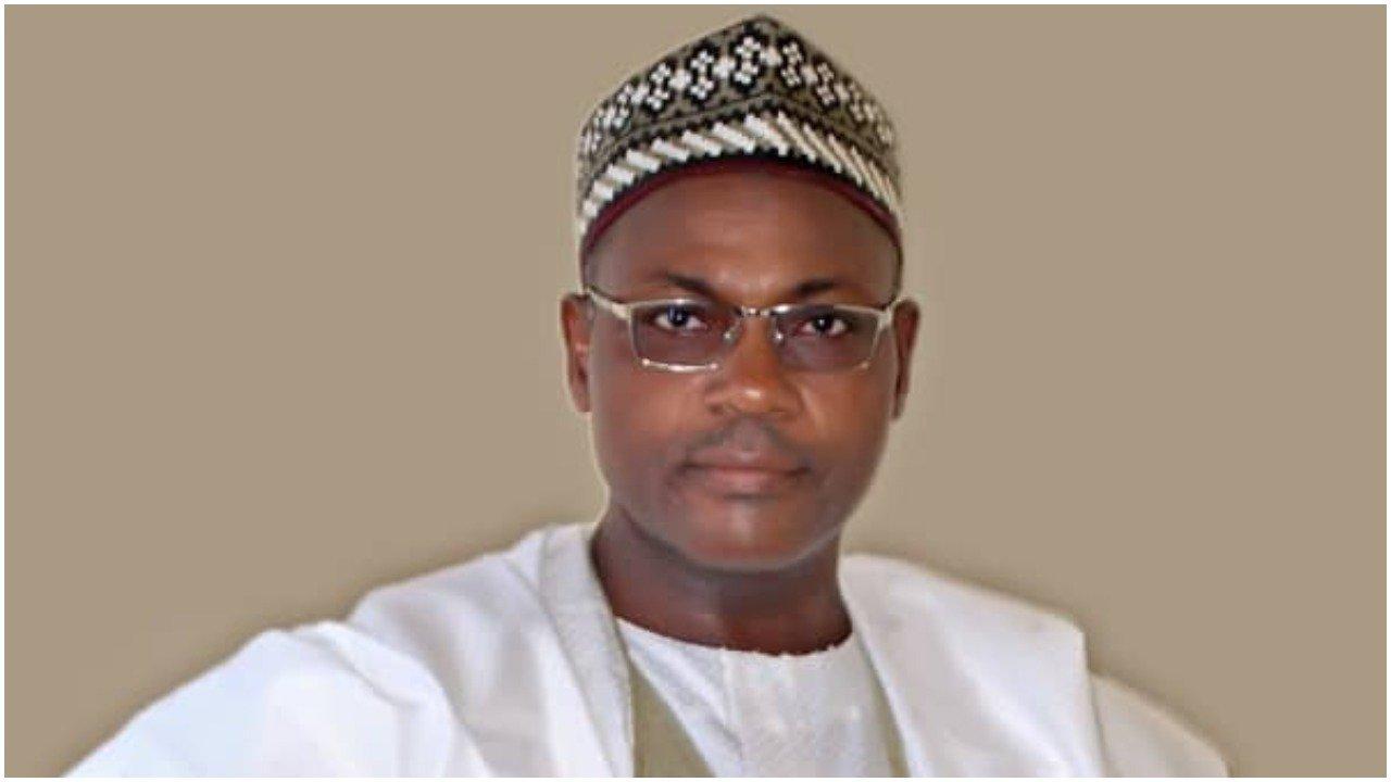 Why corruption can't be eradicated in Nigeria – Malumfashi