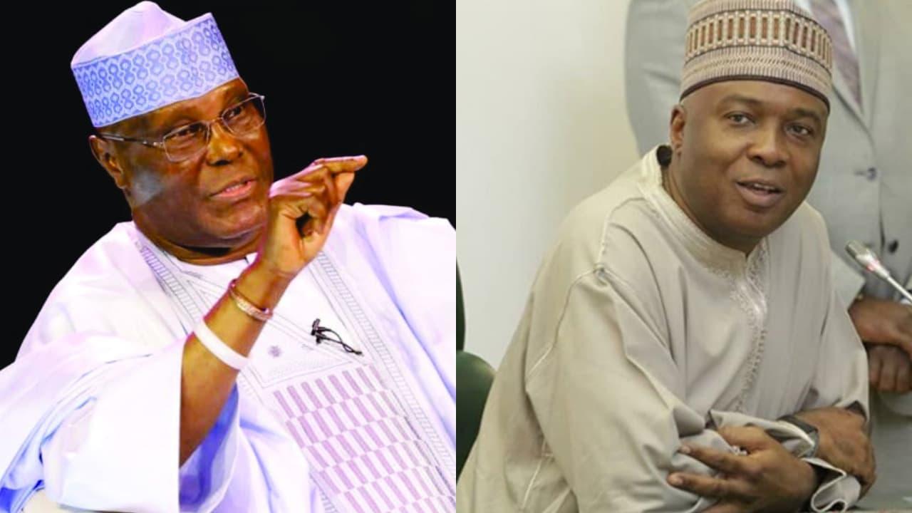 2023: Atiku, Saraki, Wike, Okowa, Obaseki are viable presidential candidates – PDP's Ehilebo