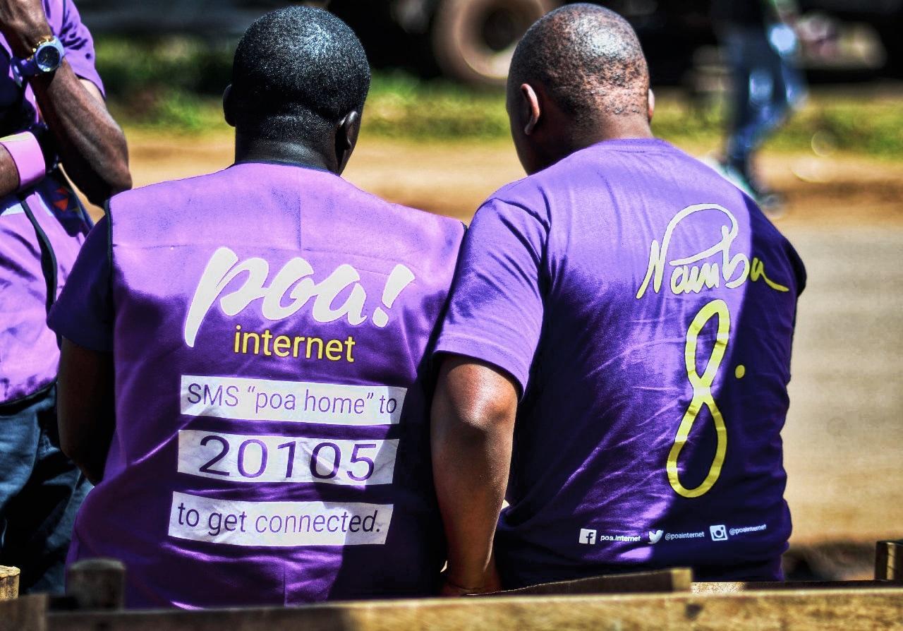New broadband provision model to be tested in Rwanda