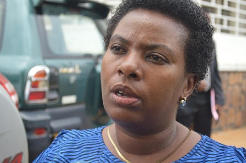 PS-Imberakuri confident of securing seats in parliament