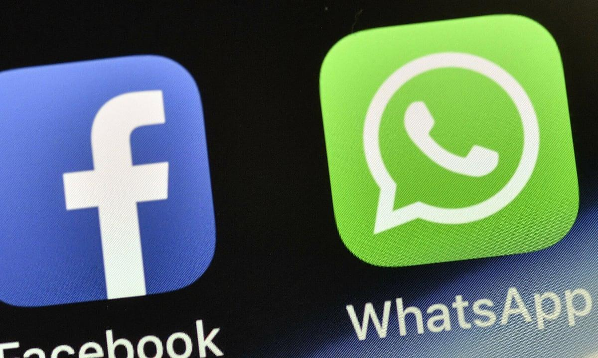 WhatsApp's data policy changes; should Rwandans worry?