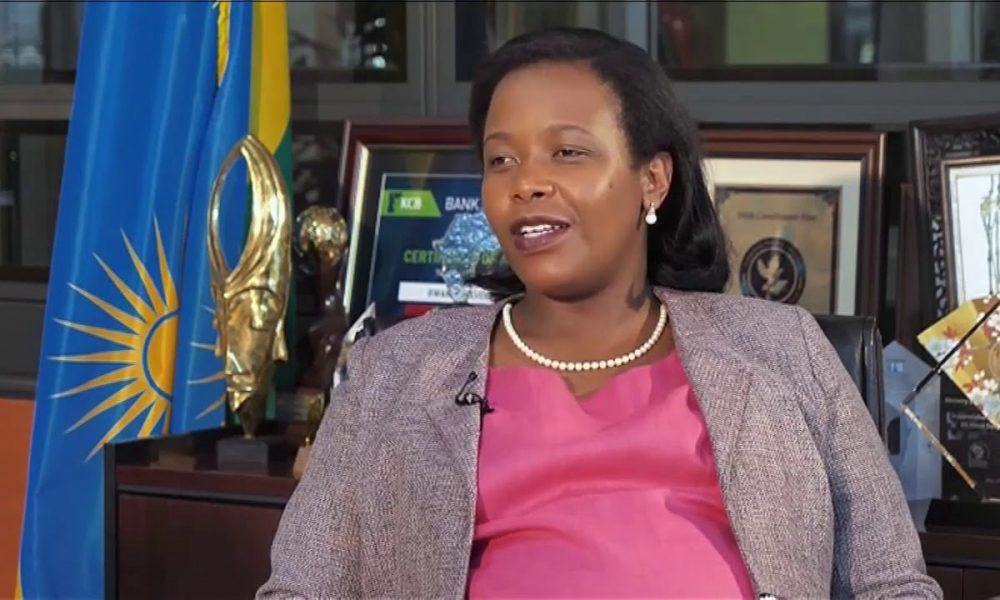 Can RDB Still Assure Protection to Foreign Investment in Rwanda?