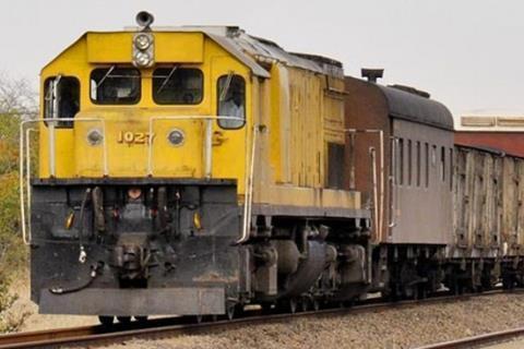 Zim, Rwanda Partner In Rail Development