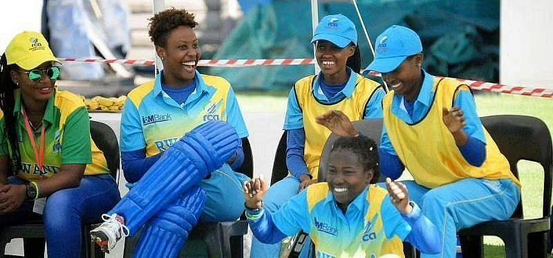 ICC Women's T20 World Cup Africa Qualifier 2021: Match 13, Swaziland Women vs Rwanda Women - Preview, predicted XIs, pitch report, weather forecast and live streaming details