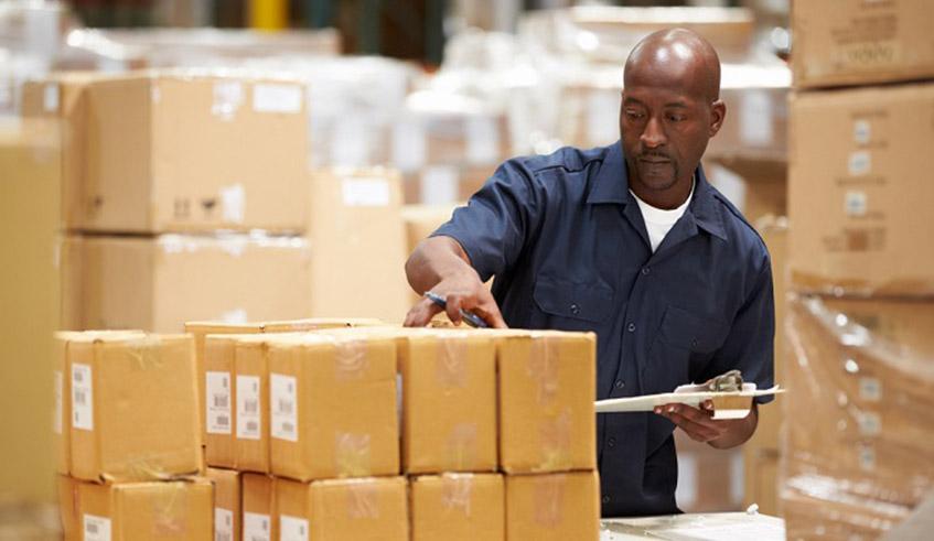Five measures to boost e-commerce in Rwanda