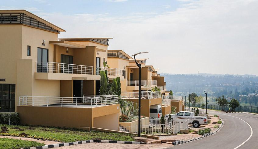 Why real estate sector requires professional property managers
