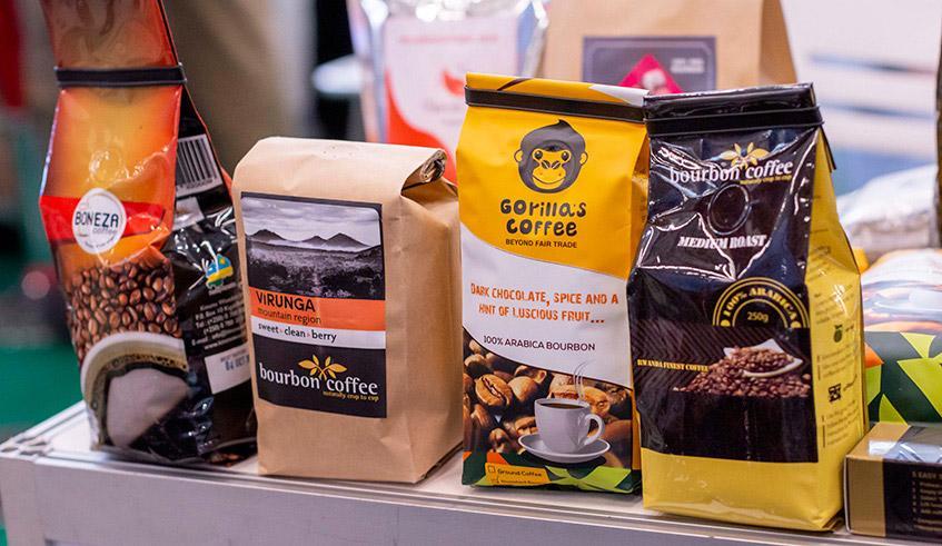 Has the diaspora inspired coffee culture in Rwanda?