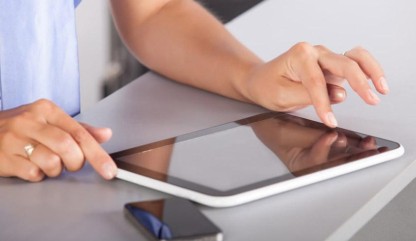 Must-have tools for small businesses to succeed