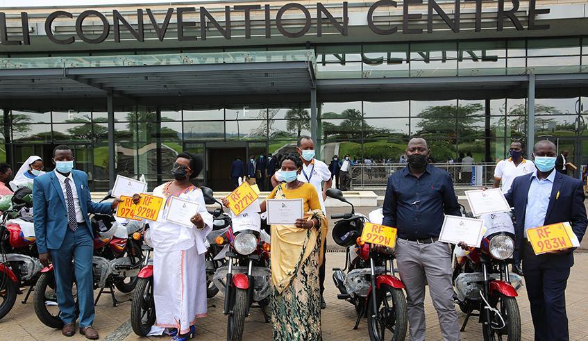 FEATURED: Mount Kenya University to award best performing teachers