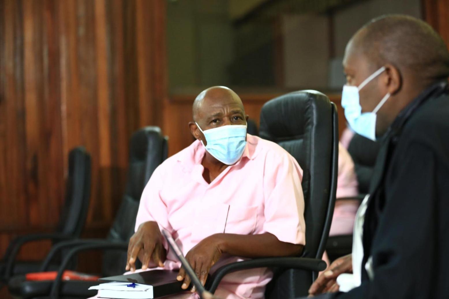 How Rwanda is dismantling neocolonialism