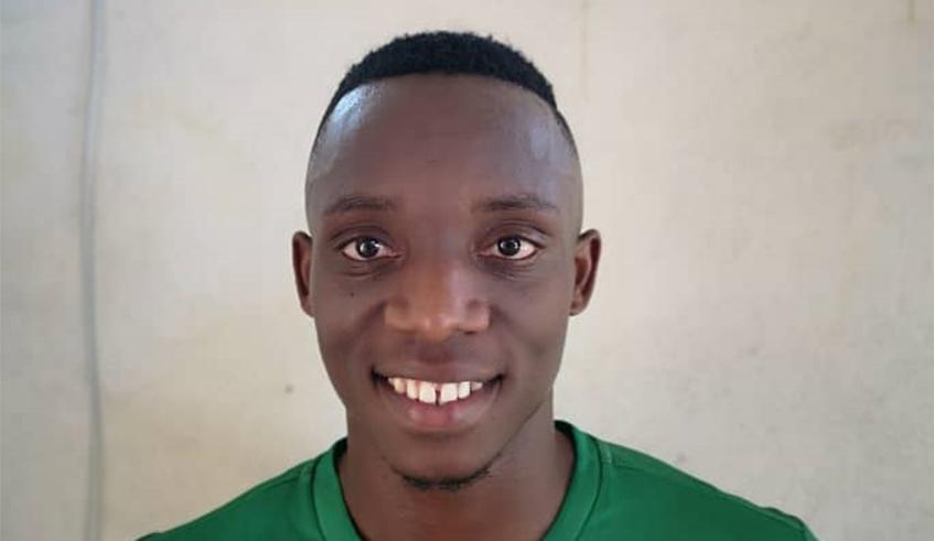 It's a privilege to play for Rwanda – Sebareme
