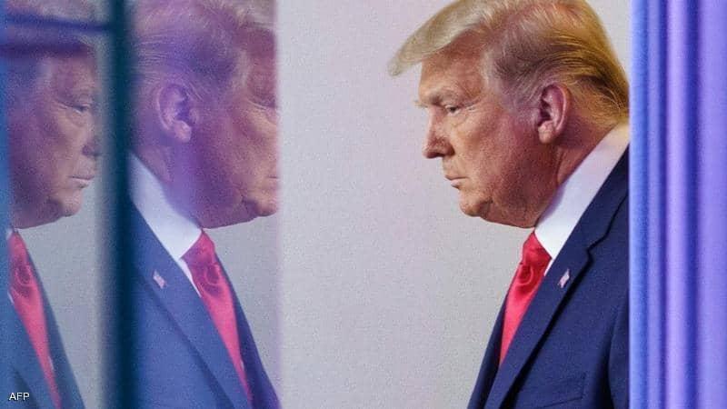 مراقبون أفارقة: موقف ترامب من الصحراء الغربية يزعزع أمن واستقرار المنطقة