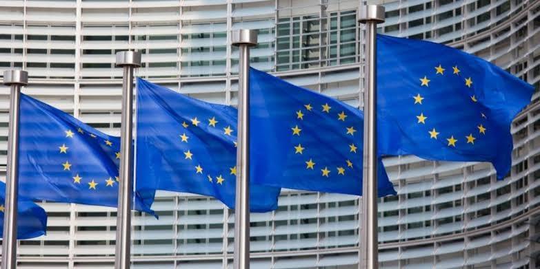 مفوضية الإتحاد الأوروبي امام امتحان صعب حيال انتهاكات المغرب لحقوق الانسان في الصحراء الغربية المحتلة