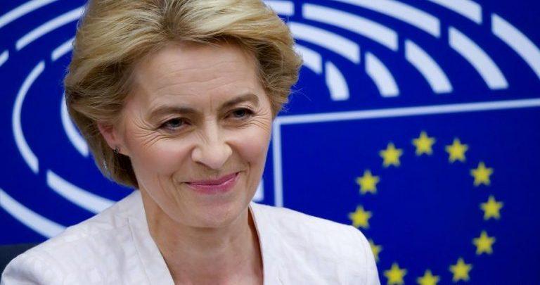طلب توضيحات من مفوضية الاتحاد الاوروبي: حول السر في استمرار اتفاق الشراكة مع المغرب, رغم انتهاكه لحقوق الشعب الصحراوي.