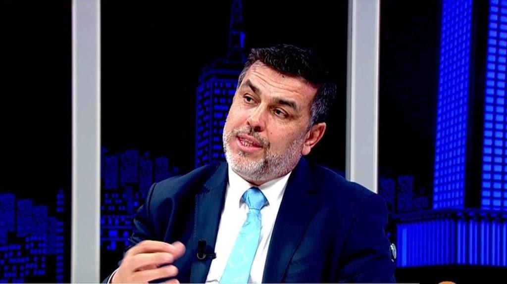 """إدريس ربوح رئيس جمعية الجزائريين الدولية لـ """"الحقيقة بوست"""": اعتداء المغرب على الصحراويين حوَّل صراع الصحراء الغربية المجمد إلى ملتهب"""