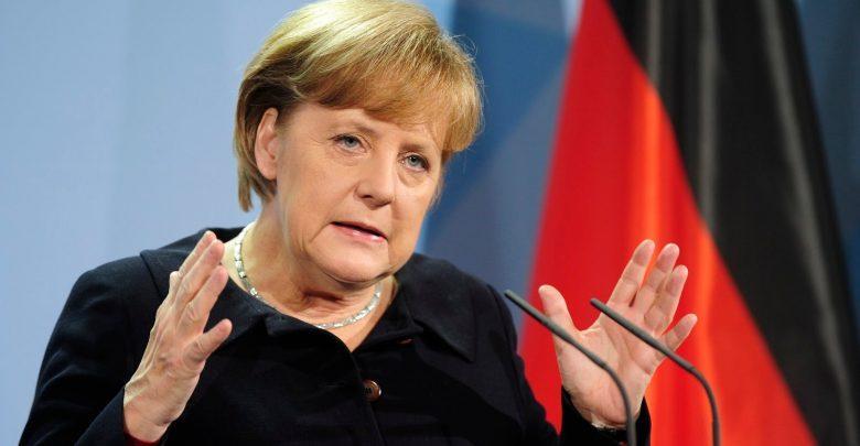 في تطور جديد: الخارجية الألمانية تعبر عن قلقها إزاء الملاحقة القضائية للمناضلين الصحراويين الرافضين للتواجد المغربي في الصحراء الغربية