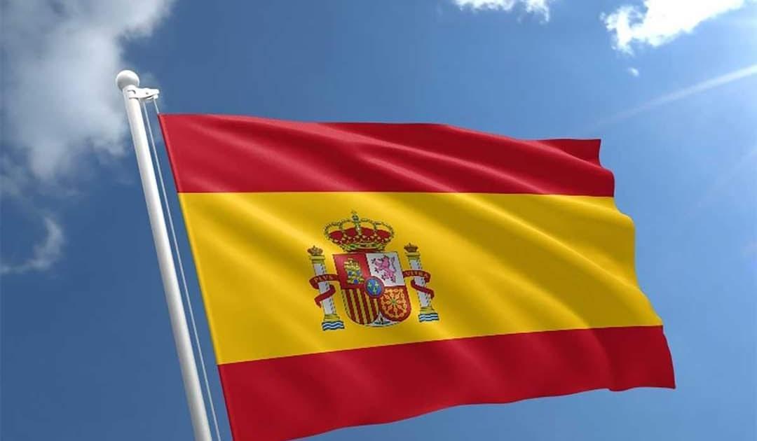 نقابات وأحزاب إسبانية تطالب المغرب بالانصياع للشرعية الدولية لتسوية النزاع في الصحراء الغربية