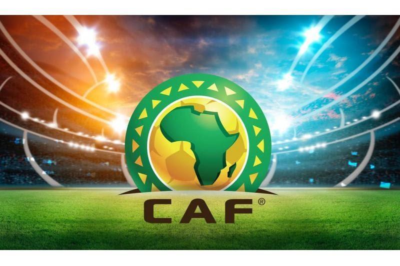 المغرب ينسحب من تنظیم كأس أفريقیا للأمم بسبب الصحراء الغربية المحتلة