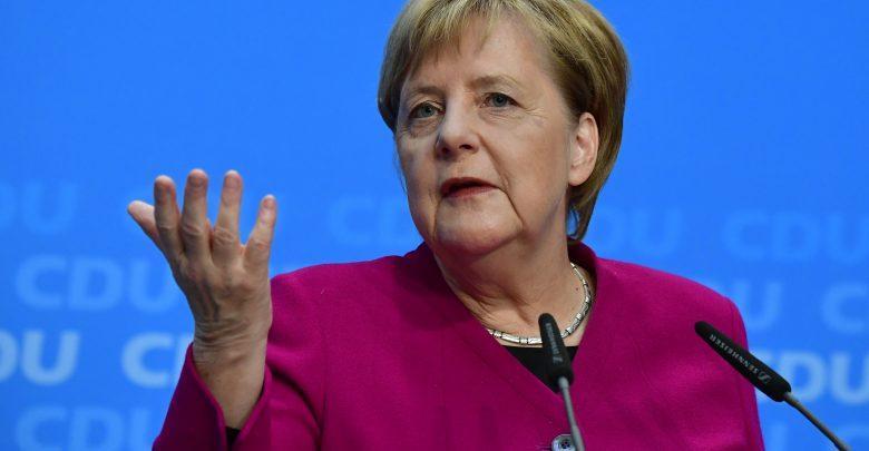 صحيفة المانية: مناورات الرباط الاخيرة فشلت… وموقف برلين من مسالة الصحراء الغربية لم يتغير وسيظل كذلك