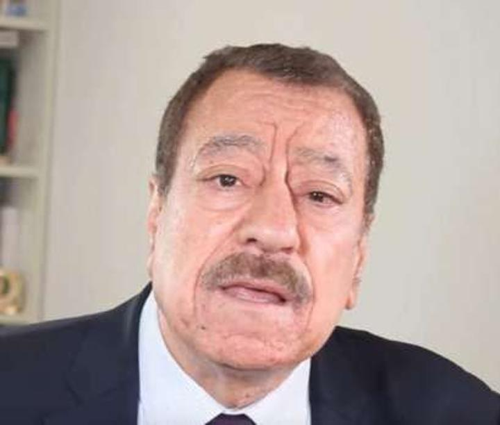 """لماذا يُشارك وزير الخارجيّة المغربي في مُؤتمر اللّوبي الصّهيوني الأمريكي """"أيباك"""" في تزامنٍ مع الاعتِداءات الإسرائيليّة على المسجد الأقصى والمُرابطين من أهله المُدافعين عن هُويّته العربيّة والإسلاميّة؟"""