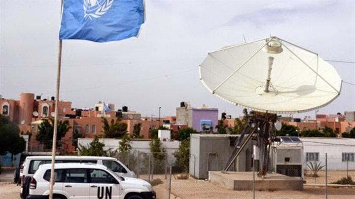 """الامم المتحدة تحذر المغرب: """"التعذيب والاضطهاد القضائي, و التهديد والمراقبة المستمرة, اعتداء خطير على المدافعين عن حقوق الإنسان""""."""