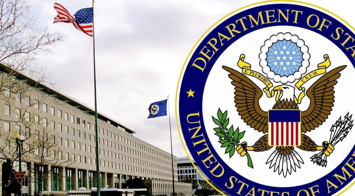 لأول مرة الولايات المتحدة الامريكية تقر بوقوع الحرب في الصحراء الغربية، وتؤكد انها تجري اتصالات مكثفة مع طرفي النزاع والدول المهتمة قصد تجاوز الوضع الراهن