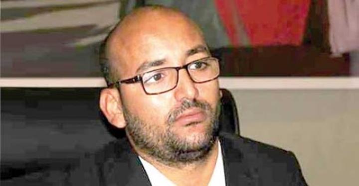 الدبلوماسي الصحراوي حدي الكنتاوي لـ«الشعب»: مهمة المبعوث الأممي الجديد ستكون صعبة