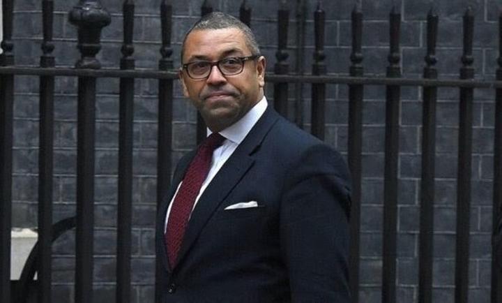 بريطانيا تجدد دعمها لحل سياسي يفضي إلى تقرير مصير الشعب الصحراوي