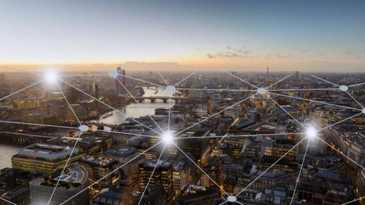 القرصنة الإلكترونية: المدن الذكية أكثر عرضة لها
