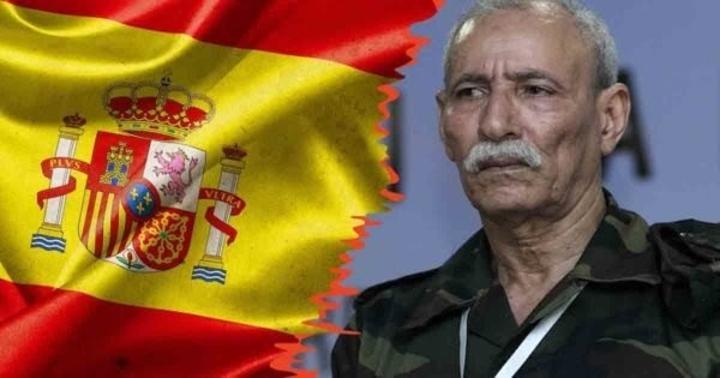 المغرب يتعرى امام العالم ... مقاربة لتحليل أبعاد أزمة 'الرئيس ابراهيم غالي' (كاتب مغربي)