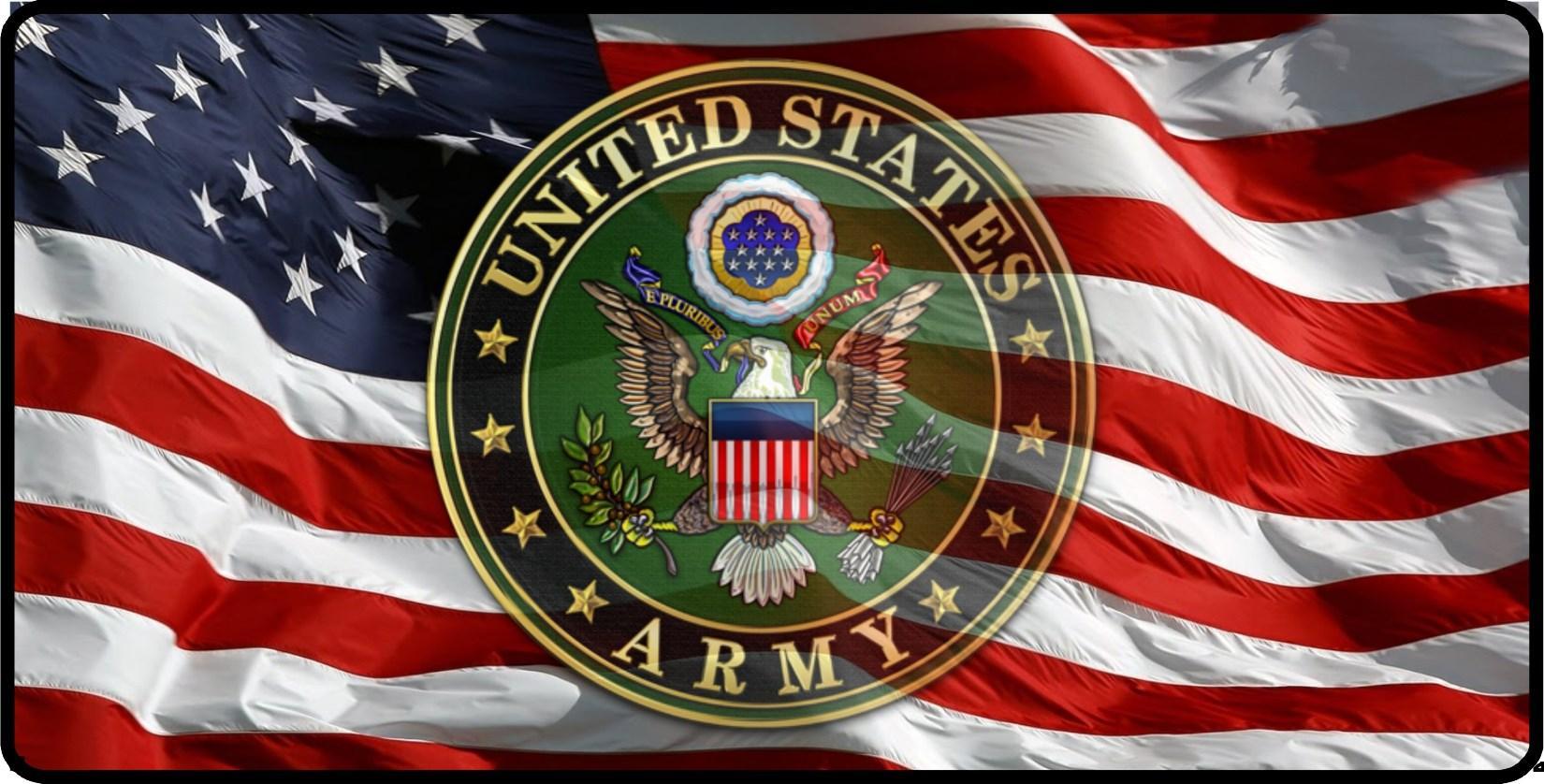 الجيش الامريكي ينشر خريطة الصحراء الغربية بحدودها المعترف بها دوليا
