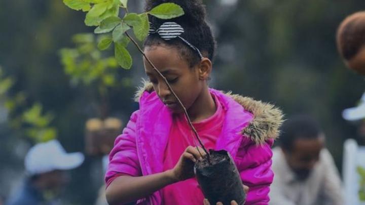 لماذا سيشكل الأفارقة الجيل الجديد من قادة العالم؟
