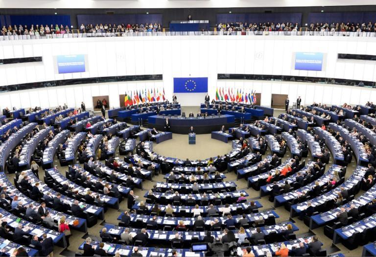 جبهة البوليساريو تأمل أن يضع قرار البرلمان الاوروبي حدا لإفلات المغرب من العقاب