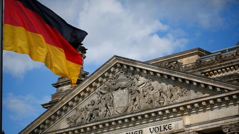 المانيا تدعو مواطنيها المقيمين بالمغرب الى مغادرته عبر الرحلات الخاصة.