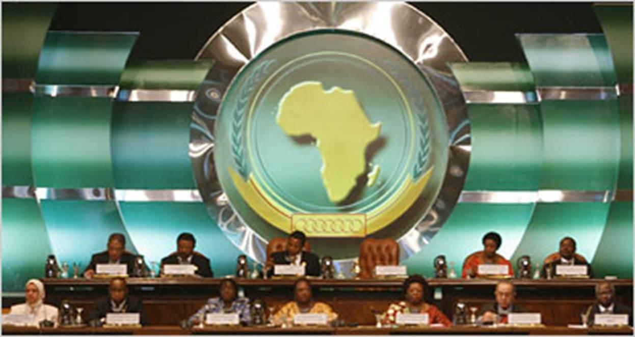 الجمهورية الصحراوية تشارك في اجتماع مشترك بين الاتحادين الأفريقي والأوروبي حول التجارة