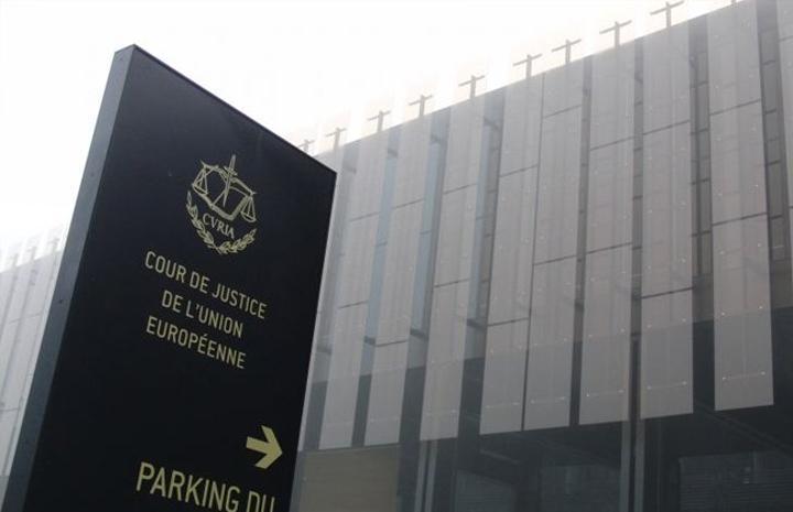اتفاقية المغرب وأوروبا.. البوليساريو تؤكد ثقتها في قرار المحكمة