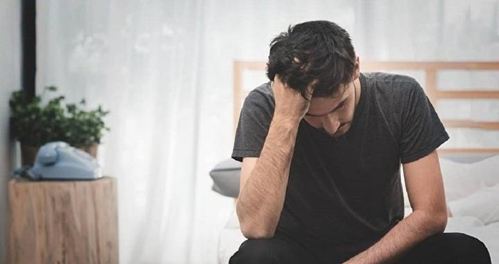 أسباب وأعراض الشعور بالخمول والإرهاق وكيفية العلاج