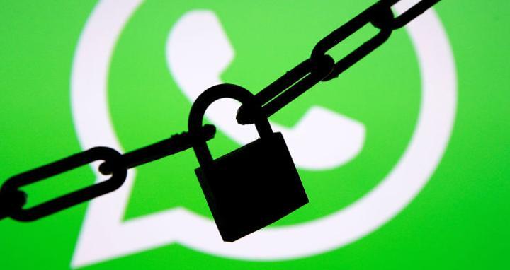واتساب تعيد صياغة إعدادات الخصوصية بشكل مميز