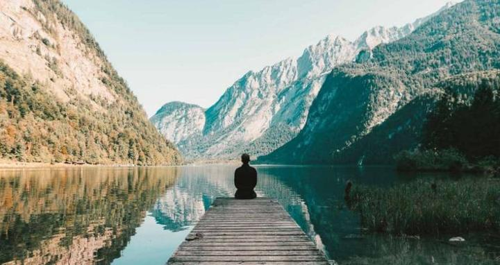 5 خطوات بسيطة للحفاظ على صحتك العقلية
