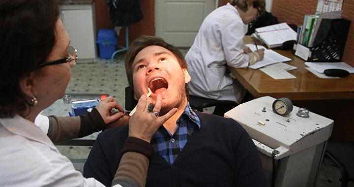 6 علاجات منزلية للقضاء على ألم الأسنان