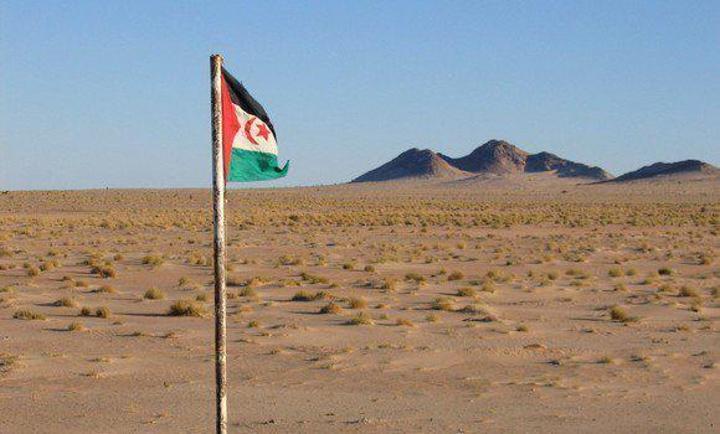 ترقب قرارين هامين لمحكمة العدل للاتحاد الاوربي حول ثروات الصحراء الغربية