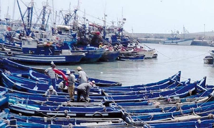 العلاقات المغربية ـ الأوروبية أمام امتحان بسبب حكم مرتقب حول اتفاقية الصيد البحري والزراعة