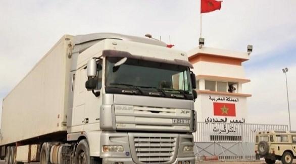 مسلحون في مالي يقتلون سائقين مغربيين بالرصاص