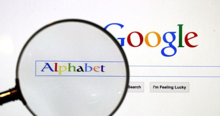غوغل تطرح ميزة
