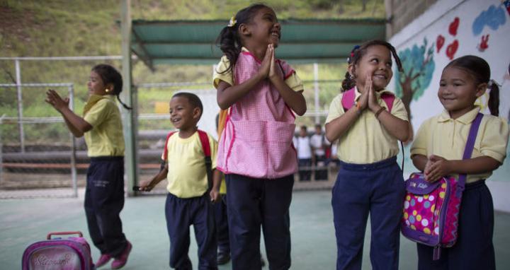 ما هي أسباب التلعثم عند الأطفال وطرق علاجها؟