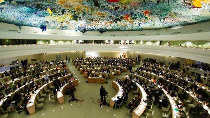 الصحراء الغربية: مجموعة جنيف تطالب بإرسال بعثة مراقبة حقوق الإنسان على وجه السرعة
