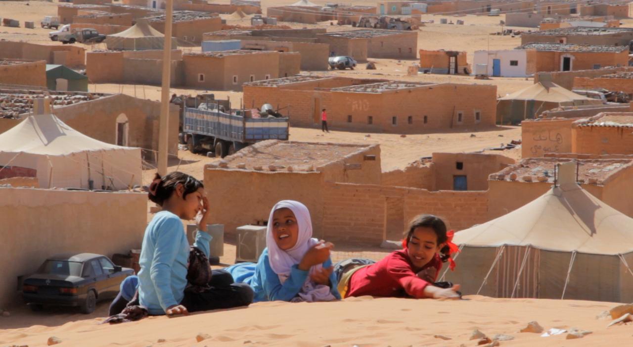 الجزائر تدين التصرف اللامسوؤل للمغرب وتستوقف المفوضية السامية للاجئين بخصوص اللاجئين الصحراويين