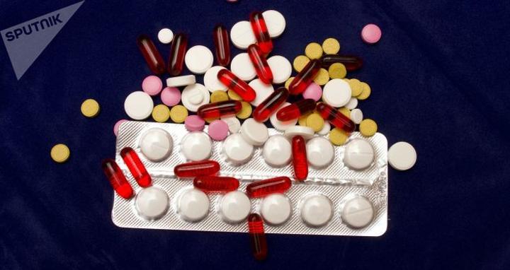 أهم 3 فيتامينات ومعادن يحتاجها الجسم قبل الشتاء لشحن المناعة