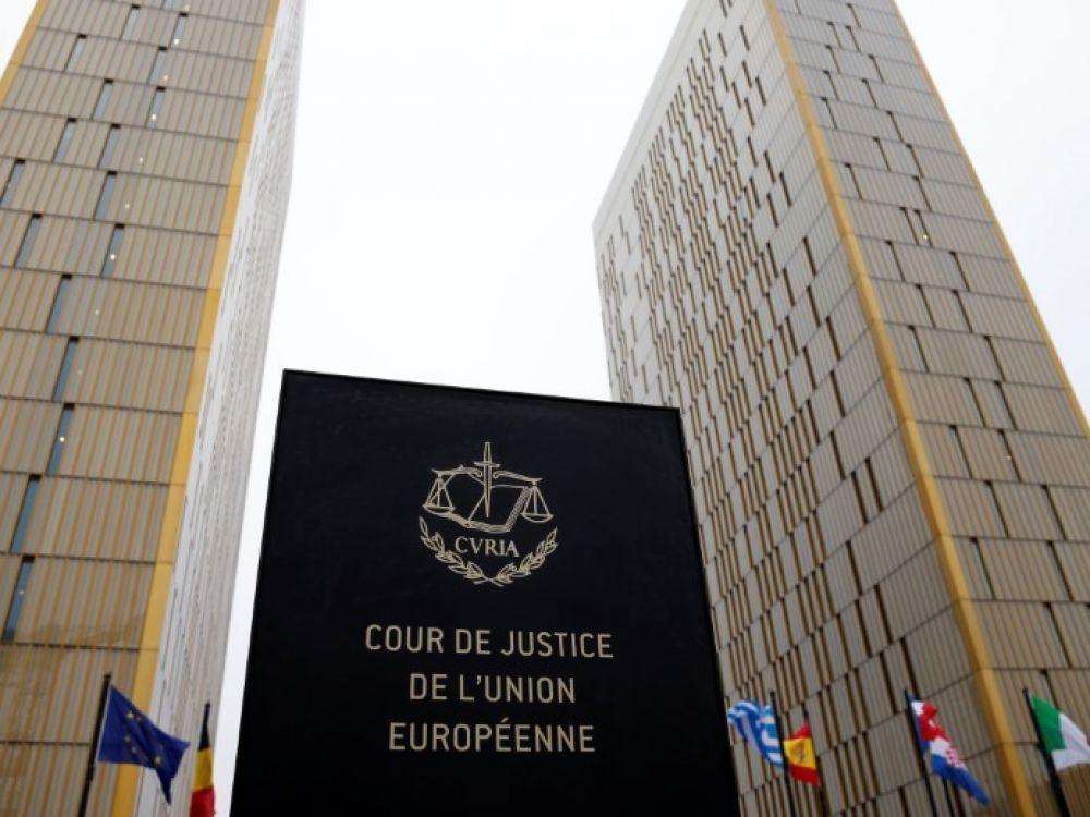 قرار محكمة العدل الأوروبية المنتظر سيفتح الباب أمام جبهة البوليساريو للحصول على تعويضات مالية بقيمة مليار يورو